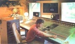 Court Studios